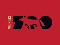 Vilnius 700