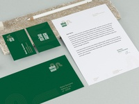 Misko Ardai stationery