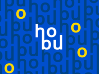 HoBu Pattern