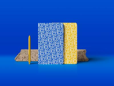 HoBu Notebook