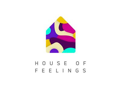 House Of Feelings