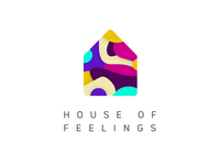 House Of Feelings
