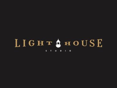 Light House Studio
