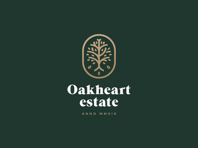 Oakheart Estate