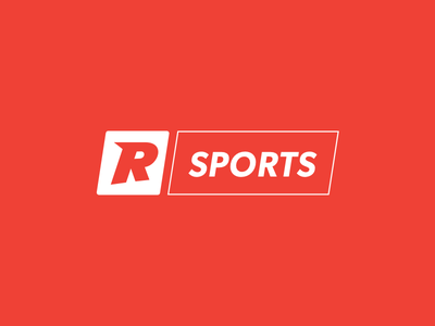 Rizk Sports Icon for our new Sportsbook sports icon design sports ui design ui design ui design sportsbook rizk sportsbook