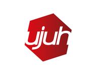 Ujuh Logo Concept 01
