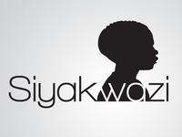 Siyakwazi logo concept - 1