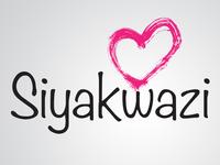 Siyakwazi Logo 02c