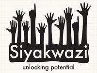 Siyakwazi Logo