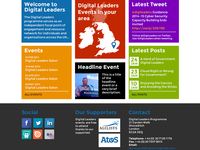 Digital Leaders Homepage 02