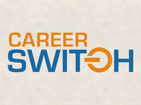 Career Switch Logo
