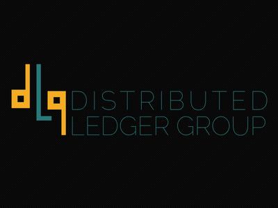 DLG Logo version 2