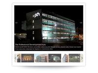 Wits University Photo Gallery