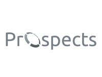 Prospects Logo 3 - Variation 2