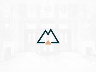 Mrkdsgn / New logo