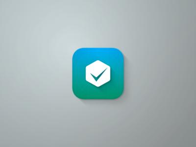Squezy / new icon