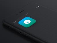 Squezy / icon design