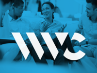 WVC Logomark Concept