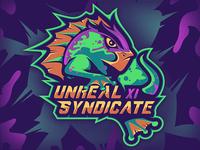 Unreal Syndicate XI