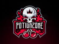 PotionZone