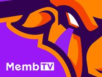 MembTV Close-up