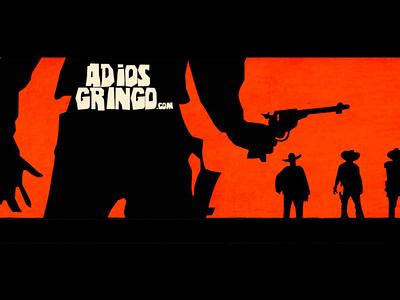AdiosGringo.com illustration vector