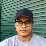 Rashan Casseus