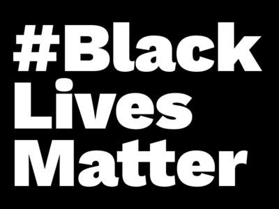 blackoutTuesday blacklivesmatter protest
