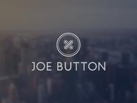 JoeButton.com Logo