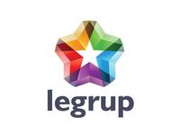 Legrup Logo