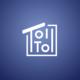TolTol Studio