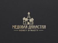 Honey Dynasty