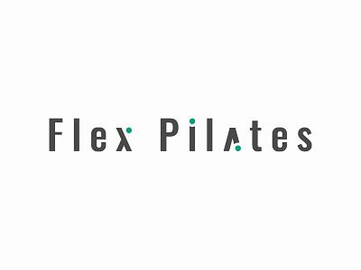 Flex Pilates reformer website logo toltolstudio toltol flexpilates pilates