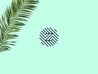 Monogram Z