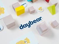 Daybear Brand