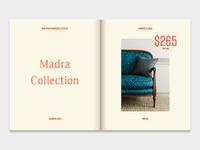 Textile Catalog