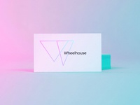 Wheelhouse Case Study