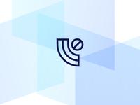 Data Stream Mark
