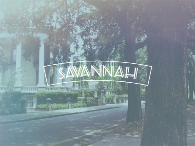 Savannahga
