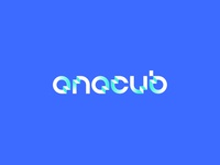 anacub