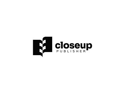 Closeup cinematography cinema movie art film festival film publisher movie book negative space identity branding mark symbol logo