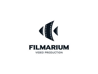 Filmarium