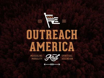 Outreach America