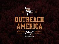 Outreach America
