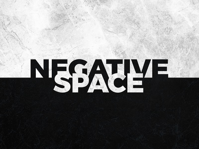 Negative space behance logo collection negative space animal symbol mark logo