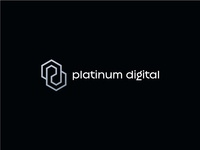 PD Platinum Digital