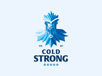Cold Strong