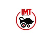 IMT Tractor company