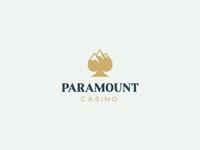 Paramount Casino