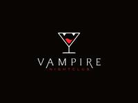 Vampire Nightclub
